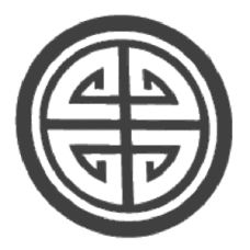 Seal of Great Blessing