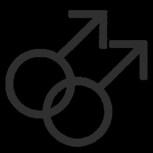 gay lockerroom free vids
