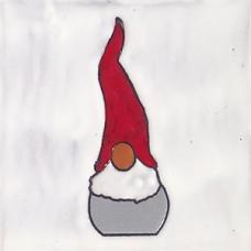 Gnome / Tomte