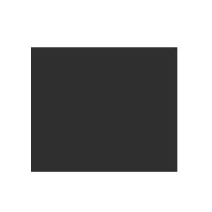 Cha'i (Hebrew - Life)