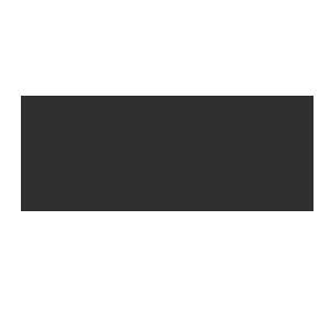 Ahava (Hebrew - Love)