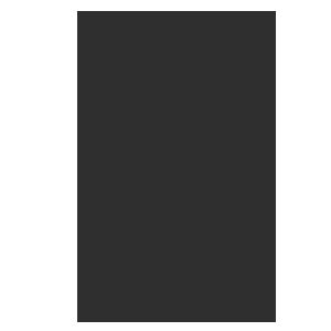 Skull + Crossbones