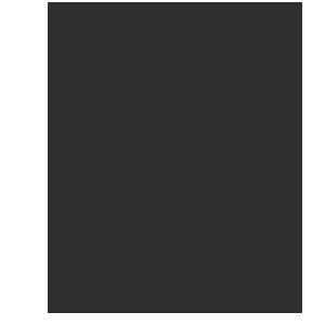 Cat (standing)