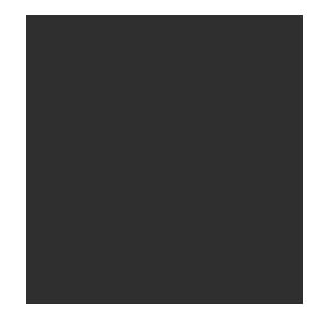 Cat (sitting)