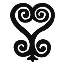 Sankofa - African for Learn