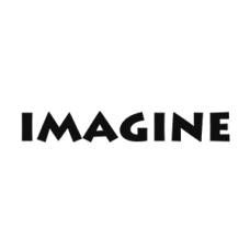Imagine - Word