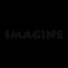 Imagine - Word
