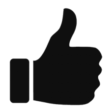 Thumb's Up