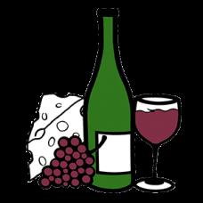 Wine Combo