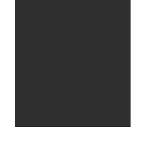 Friendship Wine