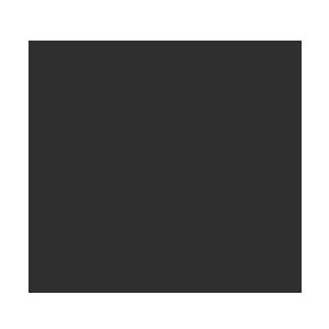 Good Food Memories