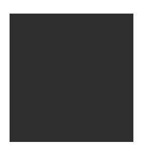 LawLogo Symbol
