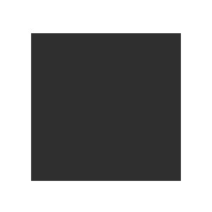 Sun (16 rays)
